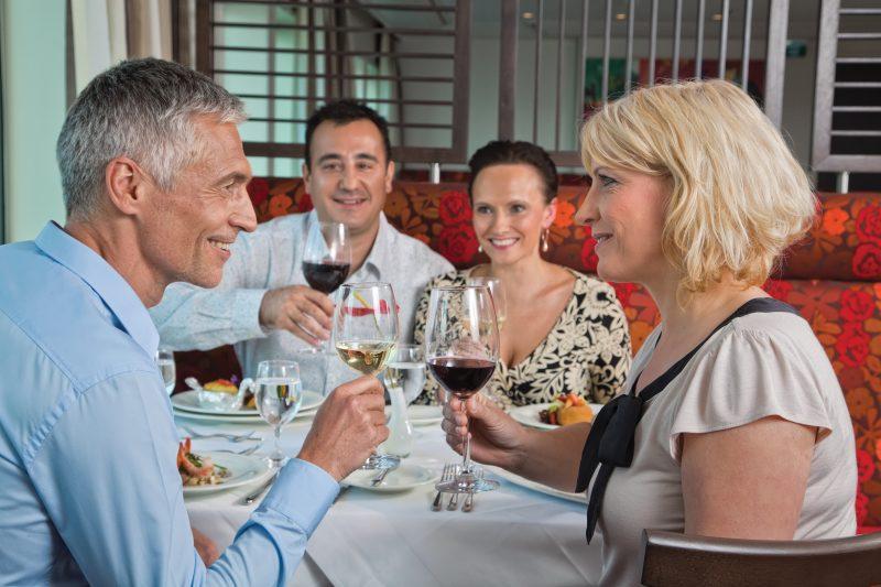 AmaBella_Restaurant_Group