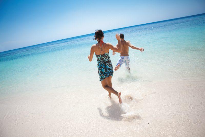 Norwegian Cruise Lines Shore Excursions
