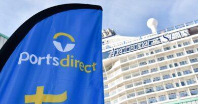 ports-direct