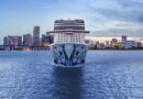 Norwegian Bliss Features Revealed By NCL