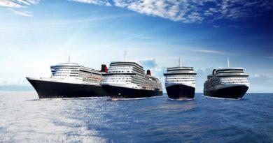 Cunard-New-Ship-Fleet